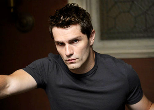 being-human-sam-witwer