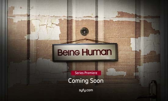 Being human discount coupons