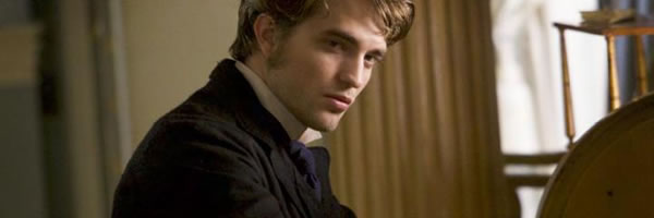 bel-ami-movie-image-robert-pattinson-slice