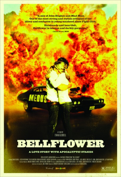 bellflower-movie-poster-02