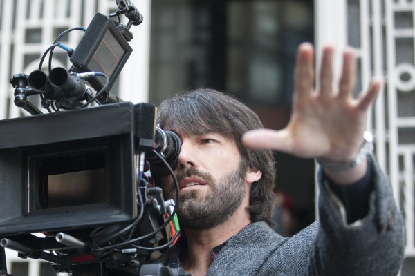 ben-affleck-argo-director