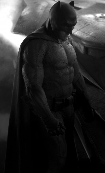 ben-affleck-batman-image