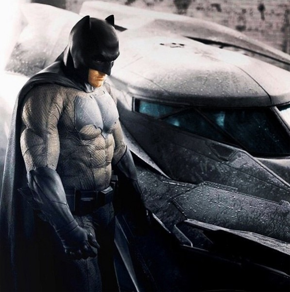 ben-affleck-batman-image-color