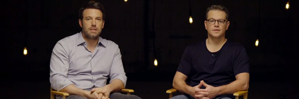 project-greenlight-season-4-trailer-ben-affleck-matt-damon
