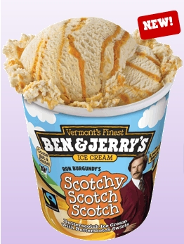 ben-and-jerrys-ron-burgundy-scotchy-scotch-scotch-ice-cream