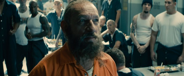 ben-kingsley-all-hail-the-king