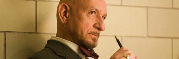 ben-kingsley-boxtrolls-interview