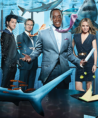 ben-schwartz-josh-lawson-don-cheadle-kristen-bell-house-of-lies