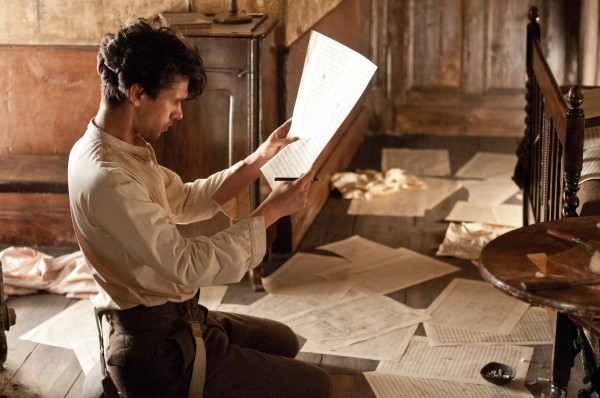 ben-whishaw-cloud-atlas
