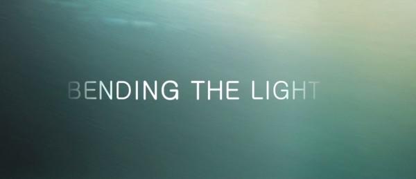 bending-the-light
