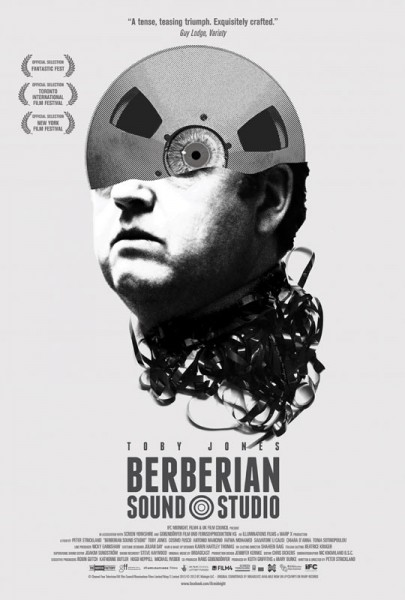 berberian-sound-studio-poster