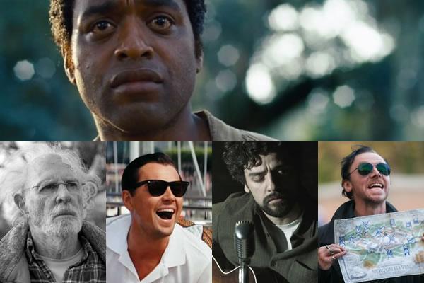 best-actor-2013