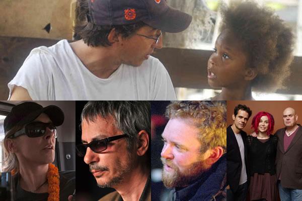 best-directors-2012