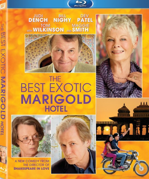best-exotic-marigold-hotel-blu-ray-dvd-cover