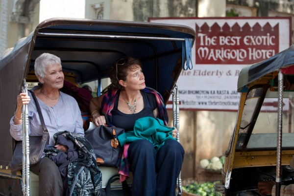 best-exotic-marigold-hotel-judi-dench-2
