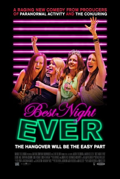best-night-ever-poster