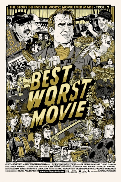best_worst_movie_poster_gold_silver