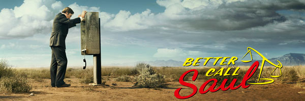 better-call-saul-poster