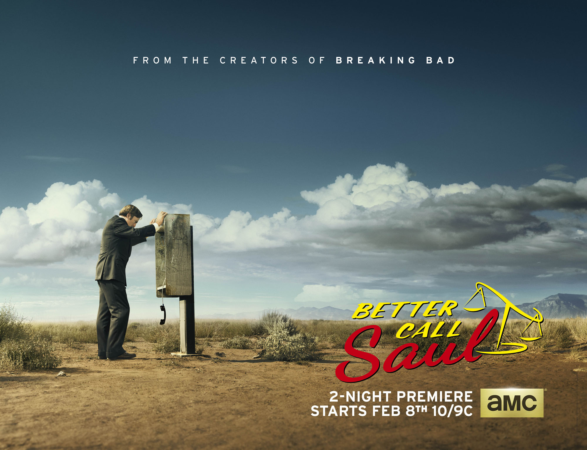 Better Call Saul (Spin-off de Breaking Bad) Better-call-saul-poster