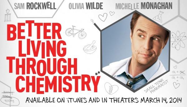 better-living-through-chemistry-poster