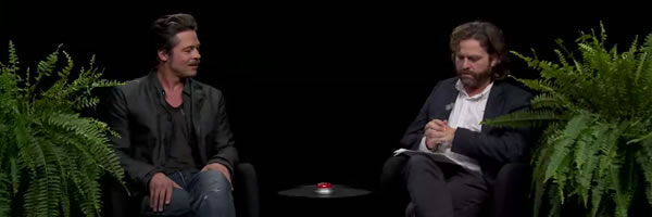 between-two-ferns-pitt-galifianakis