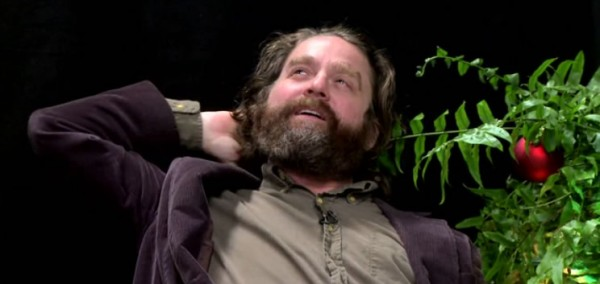 between-two-ferns-zach-galifianakis