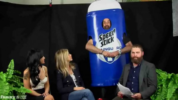between-two-ferns-zach-galifianakis-tila-tequila-jennifer-aniston-01