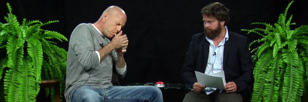 between_two_ferns_bruce_willis_zach_galifianakis_slice_01