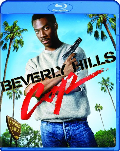 beverly-hills-cop-blu-ray-cover