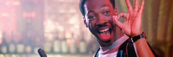 beverly-hills-cop-4-release-date