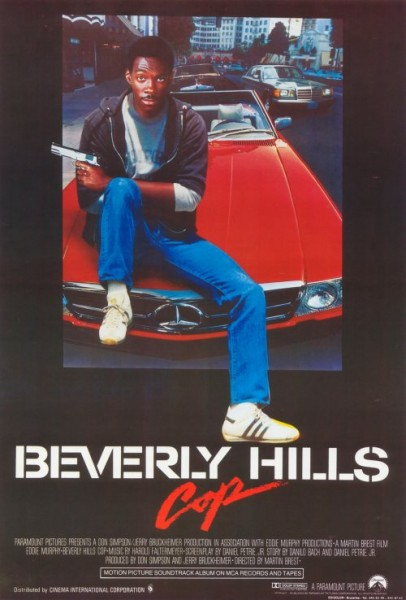 beverly-hills-cop-4