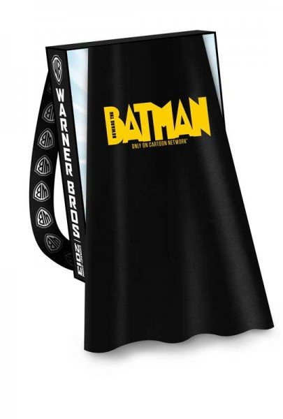 beware-the-batman-comic-con-cape-2013