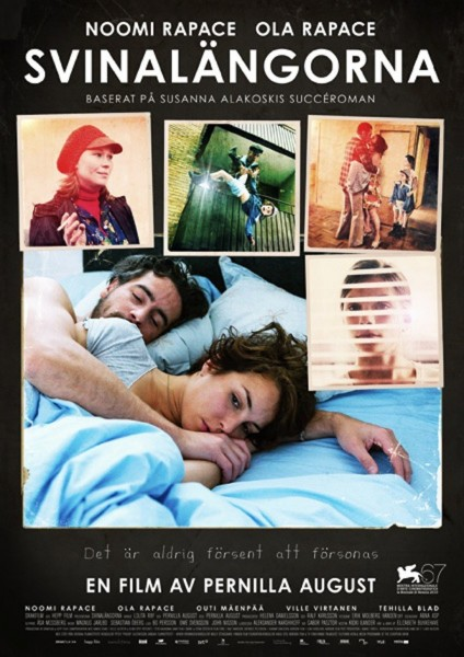 beyond-movie-poster-01