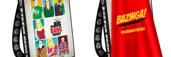 big-bang-theory-comic-con-bag-cape-slice