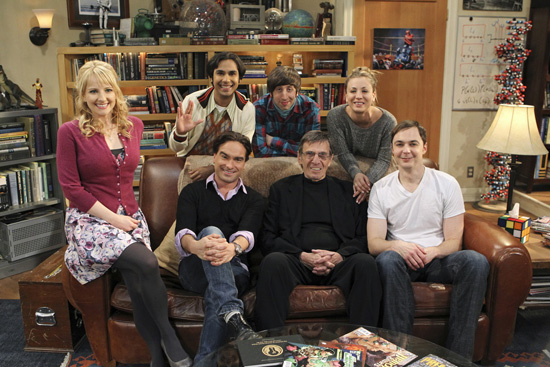 big-bang-theory-leonard-nimoy-cast