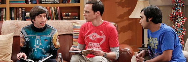tv-ratings-big-bang-theory-star-wars-day