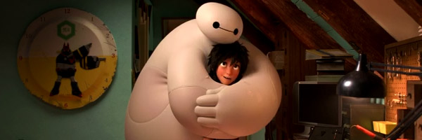 big-hero-6-baymax-hiro-slice