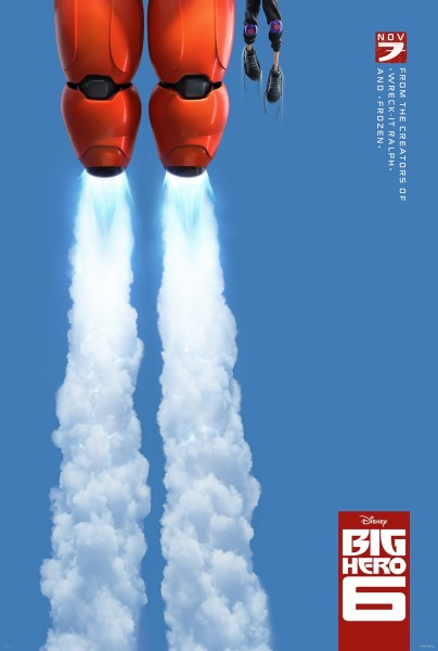 big-hero-6-poster-hi-res