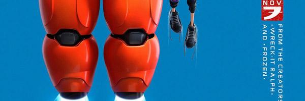 big-hero-6-trailer-tease-poster