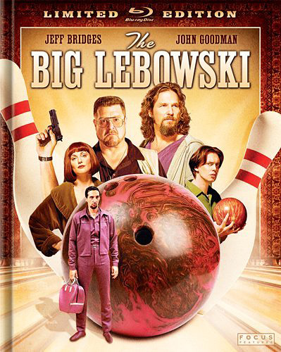 What did you just buy? Vol.1 Big-lebowski-blu-ray-cover-01