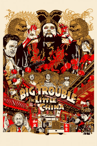 big-trouble-little-china-tyler-stout-mondo