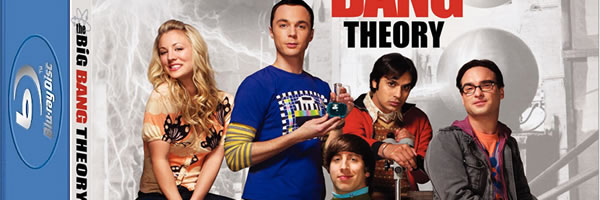 big_bang_theory_season_3_blu-ray_slice
