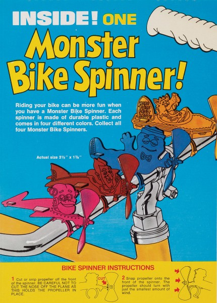 vintage-toys-bike-spinners