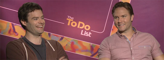 bill-hader-scott-porter-the-to-do-list-interview-slice