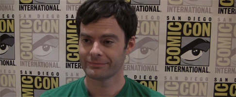 bill-hader-stefon-snl-cloudy-with-chance-of-meatballs-interview-slice