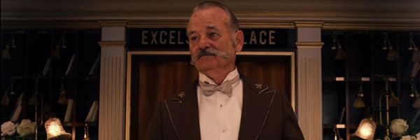 bill-murray-grand-budapest-hotel