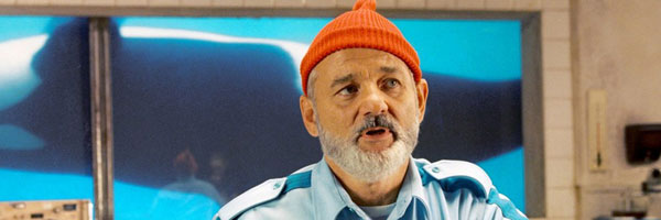 the-life-aquatic-wes-anderson-criterion-clip