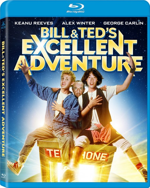 bill-teds-excellent-adventure-blu-ray