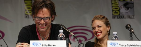 billy-burke-wondercon-slice
