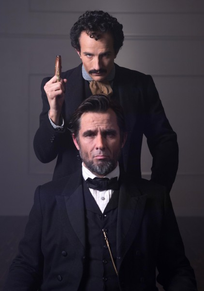 billy-campbell-jesse-johnson-killing-lincoln
